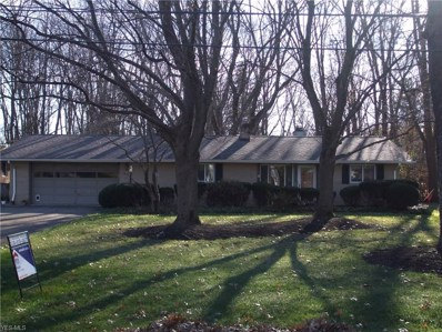 26973 Kennedy Ridge Ext., North Olmsted, OH 44070 - MLS#: 4023649
