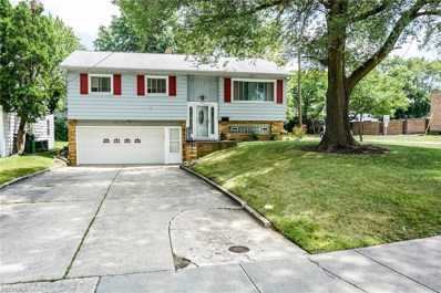 2099 S Green Rd, South Euclid, OH 44121 - MLS#: 4023666