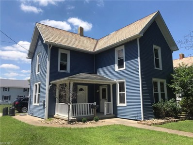 230 5th St NORTHWEST, New Philadelphia, OH 44663 - MLS#: 4023704