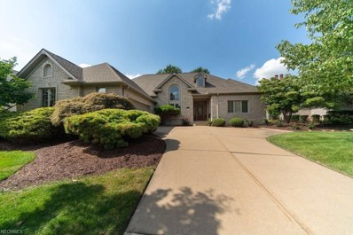 6454 Dunwoody Cir NORTHWEST, Canton, OH 44718 - MLS#: 4023774