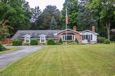 7644 Mary Ln, Mentor, OH 44060 - MLS#: 4023786
