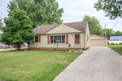 5099 Melody Ln, Willoughby, OH 44094 - MLS#: 4023794