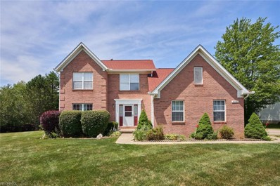 4388 Wedgewood Dr, Copley, OH 44321 - MLS#: 4023857
