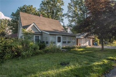 4161 E River Rd, Sheffield, OH 44054 - MLS#: 4023871