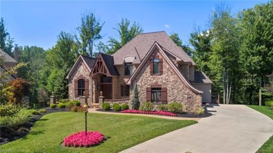 14298 Calderdale Ln, Strongsville, OH 44136 - MLS#: 4023900