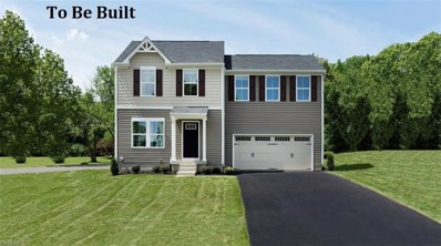 2705 Green Hill Ln, Rootstown, OH 44266 - MLS#: 4023905