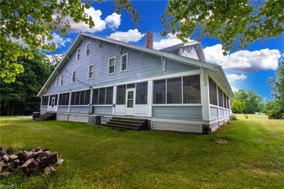 555 Erie Rd, Eastlake, OH 44095 - MLS#: 4023928