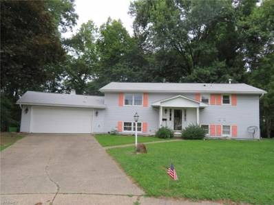 1590 Sleepy Hollow Dr, Coshocton, OH 43812 - MLS#: 4023946