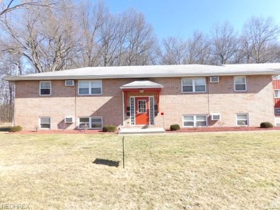 172 Kendall Ave UNIT B, Campbell, OH 44405 - MLS#: 4023975