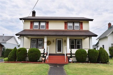 244 Elm St, Struthers, OH 44471 - MLS#: 4023978