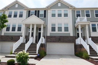 6610 Park Pointe Ct, Pepper Pike, OH 44124 - MLS#: 4024004