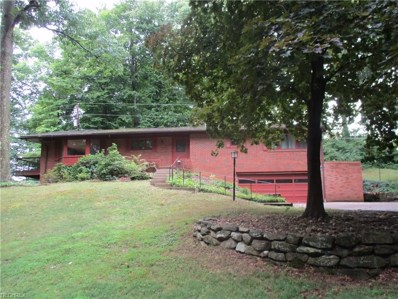 3901 Northbrook Dr, Zanesville, OH 43701 - MLS#: 4024006