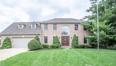 22030 Country Way, Strongsville, OH 44149 - MLS#: 4024016