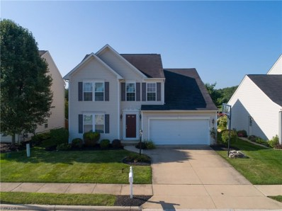 26993 Ashton Dr, Olmsted Township, OH 44138 - MLS#: 4024030