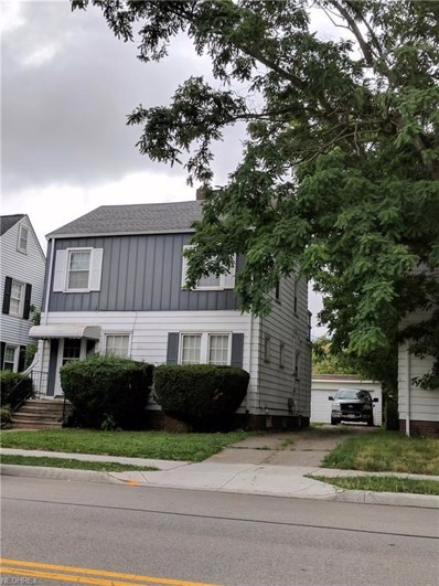 3605 W 130, Cleveland, OH 44111 - MLS#: 4024042