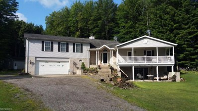 3016 Us Route 6, Rome, OH 44085 - MLS#: 4024043