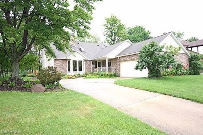 18407 S Salem, Strongsville, OH 44136 - MLS#: 4024114
