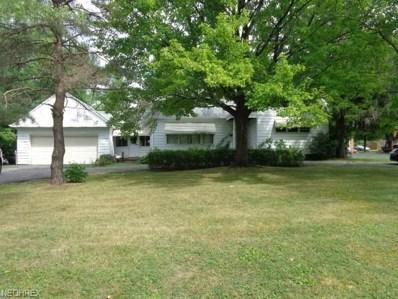 669 Trebisky Rd, South Euclid, OH 44143 - MLS#: 4024157
