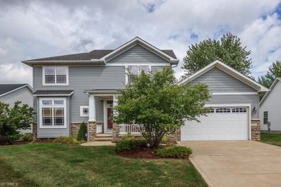 38475 Mary Clarke Dr, Willoughby, OH 44094 - MLS#: 4024251