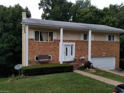 765 Overlook Dr, Wintersville, OH 43953 - MLS#: 4024355