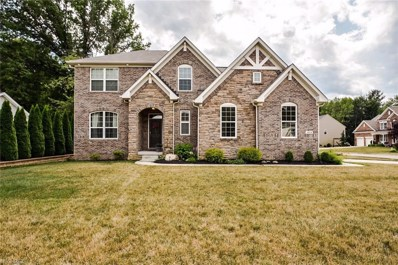 1484 Bass Wood, Uniontown, OH 44685 - MLS#: 4024451