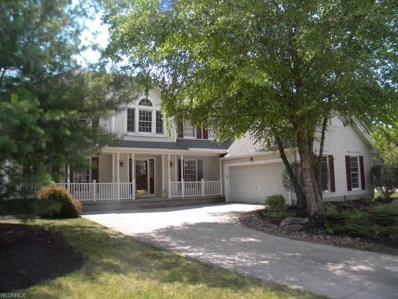 16300 Academy Dr, Strongsville, OH 44149 - MLS#: 4024463