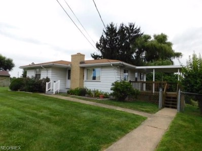 72 High Haven Dr, Toronto, OH 43964 - MLS#: 4024524