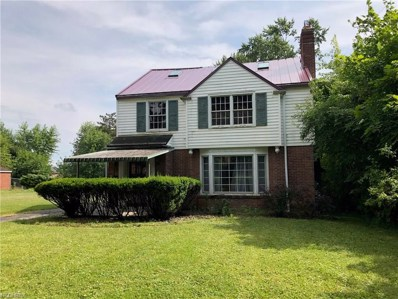 81 Prestwick Dr, Youngstown, OH 44512 - MLS#: 4024528