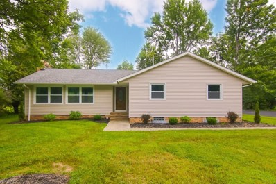 18742 Main St, Middleburg Heights, OH 44130 - MLS#: 4024533