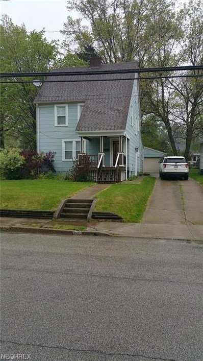 2621 Northland St, Cuyahoga Falls, OH 44221 - MLS#: 4024562