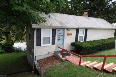 2300 E State Route 266, Stockport, OH 43787 - MLS#: 4024653