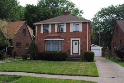 3405 W 148th St, Cleveland, OH 44111 - MLS#: 4024655
