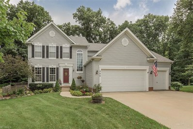200 Baptist Cir, Northfield, OH 44067 - MLS#: 4024673