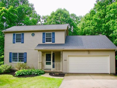 2932 Duquesne Dr, Stow, OH 44224 - MLS#: 4024729