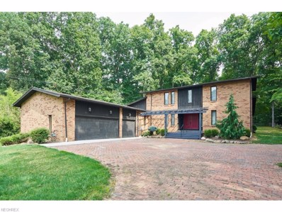 703 Inverness Rd, Akron, OH 44313 - MLS#: 4024796
