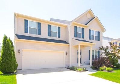 32049 Cottonwood, North Ridgeville, OH 44039 - MLS#: 4024831