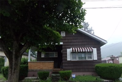 112 Cole St, Dillonvale, OH 43917 - MLS#: 4024863