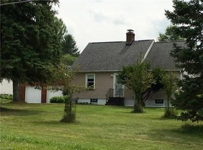1555 Akins Rd, Broadview Heights, OH 44147 - MLS#: 4024883
