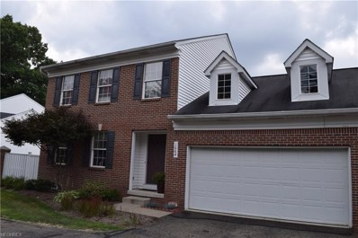 1664 Greenway Rd SOUTHEAST, North Canton, OH 44709 - MLS#: 4024914
