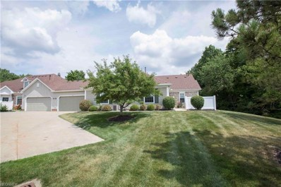412 Houghton Rd, Northfield, OH 44067 - MLS#: 4024937