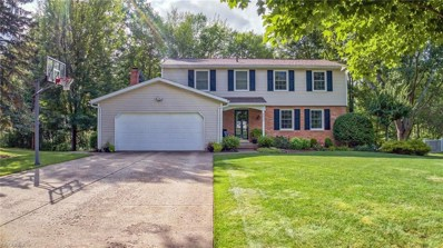 4856 Heights Dr, Stow, OH 44224 - MLS#: 4024990