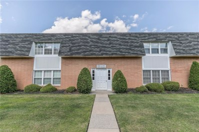 6923 N Parkway Dr UNIT 6923, Middleburg Heights, OH 44130 - MLS#: 4025019