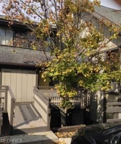 Treetop, Akron, OH 44313 - MLS#: 4025031