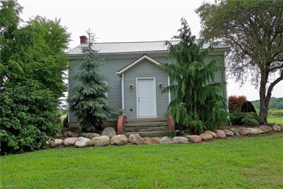 4280 State Route 534, Rome, OH 44085 - MLS#: 4025159