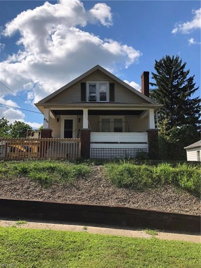 636 Saybolt Ave, Wooster, OH 44691 - MLS#: 4025178