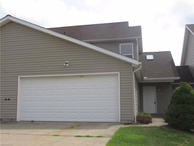 4129 Pine Dr, Rootstown, OH 44272 - MLS#: 4025184