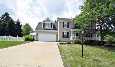 3030 Ravineview, Stow, OH 44224 - MLS#: 4025190