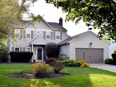 9708 Tannery Way, Olmsted Falls, OH 44138 - MLS#: 4025210