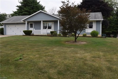 774 September Dr, Uniontown, OH 44685 - MLS#: 4025264