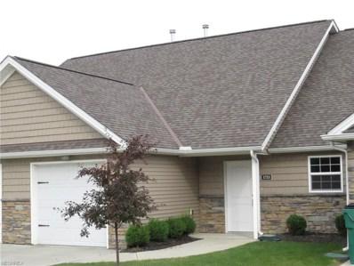 1733 Blase Nemeth Rd, Painesville, OH 44077 - MLS#: 4025379